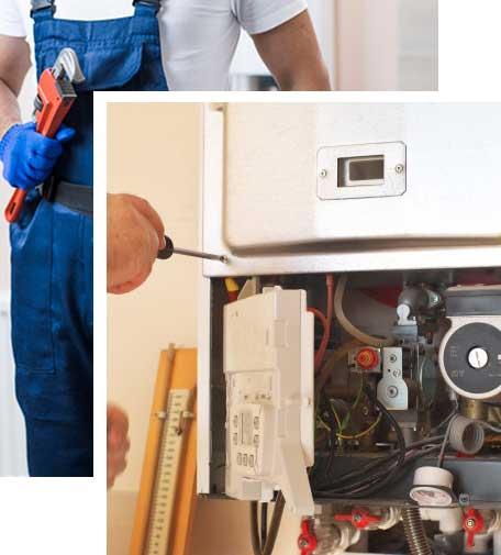 Boiler Repairs Guildford